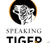 Speaking Tiger